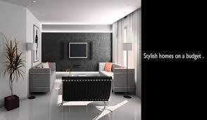 100 Interior Designers Homes BRT Interior Designers Chennai