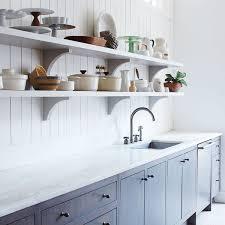 Foremost Custom Designed Kitchen Cabinets