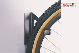 Racor Ceiling Mount Bike Lift by Home Storage Racks U0026 Organizers Rack Attack