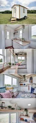 597 best to build for home images on Pinterest