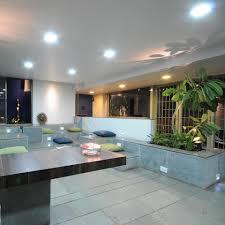 100 Architects Interior Designers Studio 4 Home Facebook