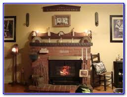 Primitive Living Room Colors by Primitive Paint Colors For Living Room Painting Home Design