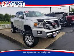 Used Cars For Sale Georgetown KY 40324 Patriot Automotive LLC