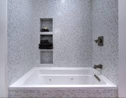 china lieferant mutter der perle fliesen back shell mosaik bad fliesen natürliche sea shell mosaik für badezimmer wand buy marmor mosaik