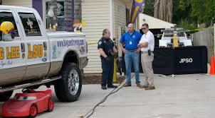 We'd Hear Them Yell': Neighbors Describe 'Big Lee' Martin, Neighbor ... Tru 2 Towing And Recovery Service New Orleans La Youtube Chevrolet Suburban In Tow Trucks Com Best Image Truck Kusaboshicom Truck Wikipedia Truckdomeus Cb Towing 4905 Rye St Orleans La Phone Dg Equipment Roadside Assistance 247 The Closest Cheap Gta 5 Lspdfr 120 Dumb Driver Chicago Police Wythe County Man Hosts Move Over Rally Usa Zone Stock Photos Images Alamy