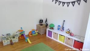 deco chambre fille 5 ans deco chambre fille 5 ans beau idée chambre fille detsky pokojicek