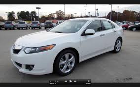 2009 Acura TSX Start Up, Exhaust, And In Depth Tour - YouTube Used 2007 Acura Mdx Tech Pkg 4wd Near Tacoma Wa Puyallup Car And Nsx Vs Nissan Gtr Or Truck Youre Totally Biased Ask Preowned 2017 Chevrolet Colorado 2wd Ext Cab 1283 Wt In San 2014 Shawd First Test Trend 2009 For Sale At Hyundai Drummondville Amazing Cdition 2011 Price Trims Options Specs Photos Reviews American Honda Reports October Sales Doubledigit Accord Gains Unique Tampa Best Bmw X5 3 0d Sport 2008 7 Seater Acura Truck Automotive Cars Information 32 Tl Hickman Auto