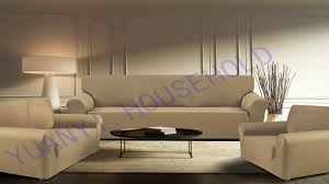 Sofa Headrest Covers Set by L Shape Sofa Cover L Shape Sofa Cover Suppliers And Manufacturers