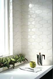 Herringbone Backsplash Tile Home Depot by Marble Tile Kitchen Backsplash Kitchen Modern Herringbone Tile