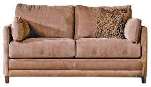 jennifer convertible full size sofa bed centerfieldbar com
