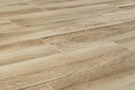 wood effect vinyl floor tiles choice image tile flooring design