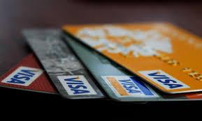 Define Sinking Fund Property by U S Credit Card Debt Rising Nerdwallet Study Finds Money