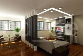 Room Design Living Dining With Fine Ideas Co Designs Interior Home