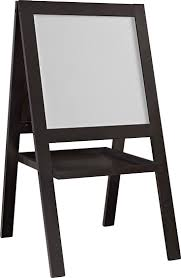 Step2 Art Easel Desk by 88 Best Kids Easels Images On Pinterest Easels Art Supplies And