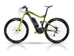 Currie Announces Awesome 2014 Ebike Line Up