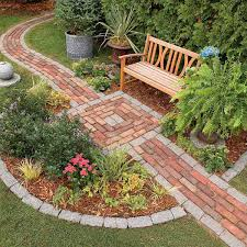 10 Clever Tips For Landscaping Around Trees Landscaping Tips