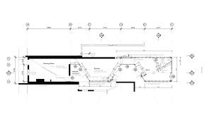 Skoolie Conversion Floor Plan by Page Bus Conversions Skoolies Tiny Homes On Wheels Live In