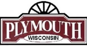 plymouth wisconsin travel and chamber events