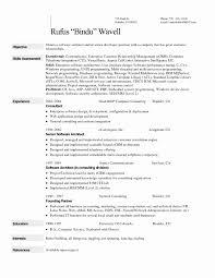 Resume Samples Call Center Job