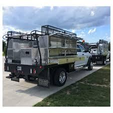 100 Trucks For Rental PTR Blog Flatbed Rental Trucks