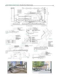 Landscape Design Sheet 2