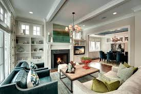 houzz living rooms living room design living room home decorating