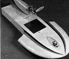free toy boat plans woodworking plans and information at