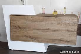 weiße badezimmer hängeschrank 120 cm italienisch top