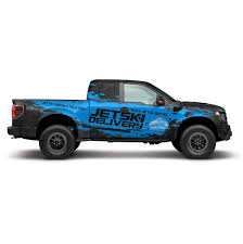 Ford Raptor Wrap For Jetski Delivery.com. Fun And Eye Catching ... Color World Coolmath Best Of Cool Dark Tomb Play It Now At Games For Truck Loader Level 4 Images Maze Math Best Games Resource The Cool Level Youtube Jon Lightning Walkthrough Custom Advertising Wrap Belt Buckle Ideas Ideas Rodeo Www Com Jelly 2 Truck Wrap For Business Wraps Pinterest Trucks Rockstar Energy Baja Other Makes Cars