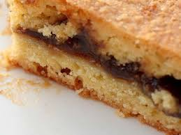 dessert aux pruneaux facile les meilleures recettes de pruneaux et gâteaux