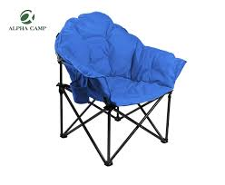 Cheap Giant Folding Camp Chair, Find Giant Folding Camp Chair Deals ... Vargo Kamprite Padded Folding Camping Chair Wayfair Ding Chairs For Sale Oak Uk Leboiseco King Pin Brobdingnagian Sports Sc 1 St The Green Head Zero Gravity Alinum Restaurant And Tables Oversized Kgpin Httpjeremyeatonartcom Hugechair Custom Wagons Giants Camping Chair Vilttitarhainfo Canopy Bag Target Fold Out Lawn Bed Bath Beyond Aqqk7info