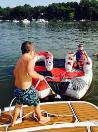 Non Skid Boat Deck Pads by Chaparral 220 Ssi Swim Platform Pad Seadek Marine Products