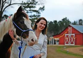 Traditional Farm Wedding - Bride With Paint Horse, Red Barn. The ... Best 25 Graduate Oxford Ideas On Pinterest Oxford Missippi Liverpool Township Columbiana County Ohio Wikipedia Photos Rowan Oak Ms Home Of William Faulkner Tailgate Tapout Enjoy Blues Brews Bbq At Rebel Barn This 1311 Ashleys Drive 38655 Hotpads Projects Water Valley Hills Cstruction Llc Private Quaint Cottage Only 69 Miles From The Menu For Urbanspoon Lovelyprivatequiet Barn Loftfarm 8 Minf Vrbo Splash Pad Pirate Adventures In What To Do Shelbis Place