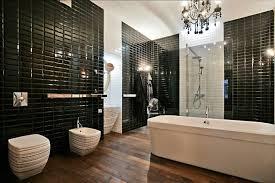 carrelage salle de bain imitation bois 34 idées modernes