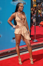 Okay! She Has An Little Fat Butt And I Like It Like That (Best Of ... Five Things To Know About Remy Ma Peoplecom Mas Wedding Called Off Over Smuggled Key Ny Daily News Hosford Middle School Homepage The Rise And Fall Of Complex Calls Radio Just After Hearing She Got 8 Years Details Dissecting Nicki Minajs Diss Track No Frauds Genius Rember That Time Went To Jail For Shooting Her Friend Sickapedia Makeda Stock Photos Images Alamy