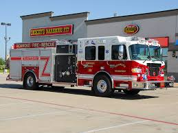 Roanoke Texas Fire Engine 661 | Jeffhooper1 | Flickr Apparatus Flower Mound Tx Official Website Pin By Arthur J Art Seely Jr Rph On Texas Fire Departments Eone Hp 100 Aerial Ladder Custom Truck Engines And Siddonsmartin Emergency Group Home Facebook Dallasfort Worth Area Equipment News Rosenbauer Manufacture Repair Daco Burnet Department Units Irving Twitter Round Rock Depts New Ponderosa Houston Laughlin Gets Fire Truck Air Force Base Article Display