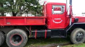 1972 American General Truck For Sale 2 1/2 Ton Exterior - YouTube 1984 American General 6x6 Cargo Truck M923 Porvoo Finland June 28 2014 Gmc Show Tractor Am Is A Military Utility Humvee Truck That Appears Hino 700fy Crane 2008 Delta Machinery Netherlands 1978 General Dump For Sale Auction Or Lease Covington Tn 1986 M927 Stake 3900 Miles Lamar Co 1975 Xm35 5 Ton Used 1991 Custom Combat Stock P2651 Ultra Luxury 125th Scale Amt Truck Model Kit 5001complete 1985 356998 Spokane Valley