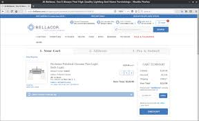 Bellacor Promo Codes : Ladies Calvin Klein Boxers Bellacor Cash Back Discounts Dubli Lighting Coupons Gw Bookstore Coupon Code Bellacor Logo Logodix Z Gallerie Free Shipping Supp Store Heritage Manufacturing Codes Stores Deals Fniture Consider To Buy For Your Room Square 36 Sushi San Diego Players Towel Printable For Chuck E Classy Mirrors Xbox One With Gold November Promo Code Coupon Dutch Gardens Cheesecake Factory Denver Hours
