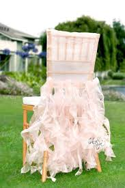 Sheer Pink Ruffled Bridal Chair Cover – Arcadia Designs Dusky Pink Ruffle Chair Sash Unique Wedding Dcor Christmas Gorgeous Grey Ruffled Cover Factory Price Of Others Ruffled Organza And Ffeta Decoration By Florarosa Design Wedding Reception Without Chair Covers New In The Photograph Ivory Free Shipping 100 Sets Blush Pink Chffion Sash Marious Style With Factory Price Whosale 100pcs Newest Fancy Chiavari Spandex Champagne Ruched Fashion Cover Swag Buy 2015 Romantic White For Weddings Ruffles Custom Sashes Amazoncom 12pcs Embroidery Covers For