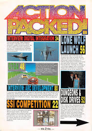 OldGameMags - ST Action (1989-08) 16 (Gollner).pdf #Atari #STAction Taieri Recreational Tramping Club Tomahawk And Surrounding Area Speedway Tomar Places Directory Truck Stop Jane Lew 29 Ph 3 I Lt Eh Lcgio Vi Bubbas Wi Fall Ride Pinterest Class Of 1972 Fallen Bulldogs The Leader By Issuu Signature Associates Oldgamemags St Action 198908 16 Gollnerpdf Atari Staction Truckstop Main Street Market Home Facebook