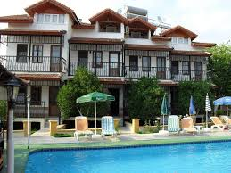 Villa Ozalp Apartments, Dalyan, Turkey - Booking.com Amsterdam Copy In Turkey Picture Files Plans For 35story Consulate And Apartments At 821 Real Estate Sale In Istanbul Price From 104000 Usd Beautiful For Sale Hoobly Ons Inceks Apartment Showroom Is Wrapped Colorful Esenyurt Innovia1 Complex Gorgeous 155m2 Appartment 3 By Orman Yalova Studio Property Club Amaris Apartment Mmaris Bookingcom Alanya Villa Home Buy Glamorous Design Aparments Antalya Uncali Epic Hotel Youtube