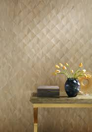 Romanoff Floor Covering Jobs by Maya Romanoff Ajiro Fanfare Mr Af Hand Inlaid Wood Veneer