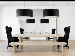 download contemporary dining room sets with benches gen4congress
