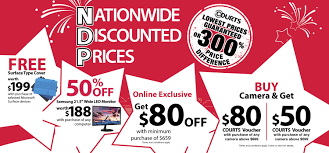 Courts: Coupon Code For 50% OFF Samsung LED Monitor With ... Samsung Galaxy S4 Active Vs Nexus 5 Lick Cell Phones Up To 20 Off At Argos With Discount Codes November 2019 150 Off Any Galaxy Phone Facebook Promo Coupon Boost Mobile Hd Circucitycom Shopping Store Coupons By Discount Codes Issuu Note8 Exclusive Offers Redemption Details Hk_en Paytm Mall Coupons Code 100 Cashback Nov Everything You Need Know About Online Is Offering 40 For Students And Teachers How Apply A In The App Store Updated Process Jibber Jab Reviews Battery Issues We Fix It Essay Free Door