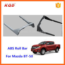 100 Truck Roll Bars Pick Up Bar Accessories For Mazda Bt50
