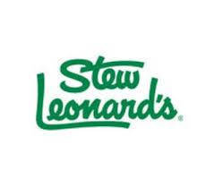 Stew Leonard Danbury Ct Christmas Trees by Plan Ahead Stew Leonards Plans Ten Elf Workshop Activities For