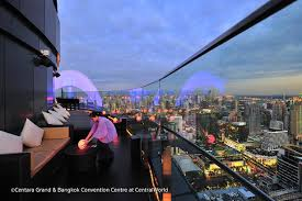 Red Sky Rooftop In Bangkok - Bangkok.com Magazine Lappart Rooftop Restaurant Bar At Sofitel Bangkok Sukhumvit Red Sky Centara Grand Centralworld View Youtube Rooftop Bistro Bar Asia A Night To Rember World This Weekend Your Bangkok My Recommendations Red Sky Success In High Heels On 20 Novotel Char Indigo Hotel Bangkokcom Magazine The Top 10 Best Bars In The World Italian Eye Spkeasy Muse