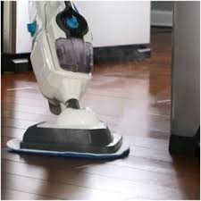 Steam Cleaners On Laminate Floors by Best Steam Mop For Laminate Floors Uk 2017