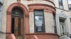 Lefferts Manor Bed and Breakfast New York City pare Deals