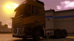 Best Truck Games For PC - Games Bap Truck Games Dynamic On Twitter Lindas Screenshots Dos Fans De Heavy Indian Driving 2018 Cargo Driver Free Download Euro Classic Collection Simulation Excalibur Hard Simulator Game Free Download Gamefree 3d Android Development And Hacking Pc Game 2 Italia 73500214960 Tutorial With Tobii Eye Tracking American Windows Mac Linux Mod Db Get Truckin Trucking Cstruction Delivery For Pack Dlc Review Impulse Gamer